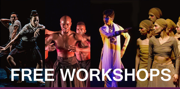 BDF_2018_Workshops_Image