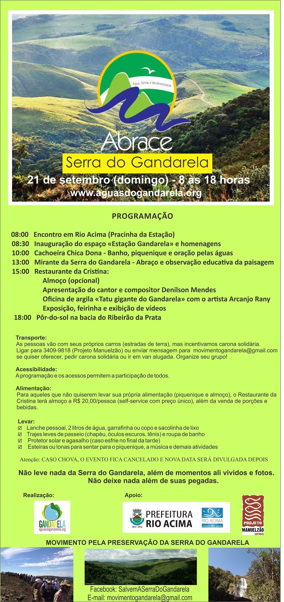 abrace gandarela programacao 21set2014 final red50