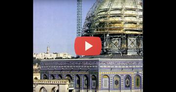 golden-dome-jerusalem-eamil