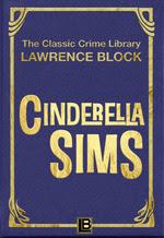 20_Cover_Cinderella Sims