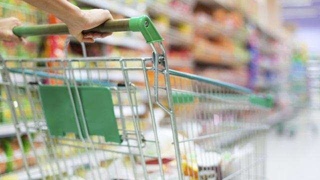 After SRSGrocery.com, SRS Group to open 3 more online portals; plans to invest Rs 100 crore in the next five years in its retail arm - Global Risk Insights
