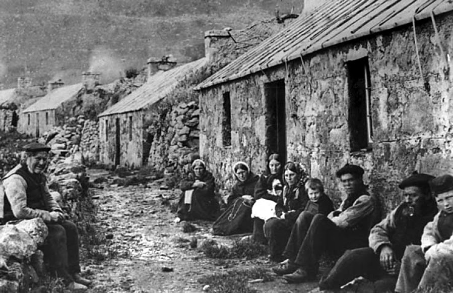 http://upload.wikimedia.org/wikipedia/commons/a/a7/St-Kildans.jpg