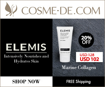 [UP TO 20%OFF NOW! ]Elemis.Marine Collagen.Intensively Nourishes and Hydrates Skin.SHOP NOW!