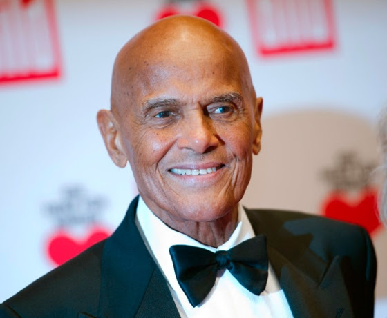 harlem-library-rename-harry-belafonte-cl01_z