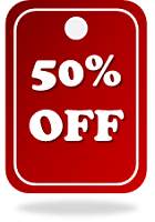50% off (small).png