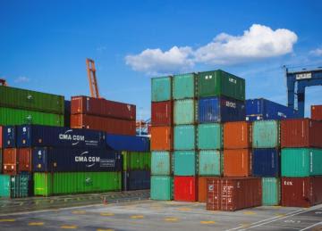 Exministros de Comercio Exterior y Turismo piden al próximo gobierno acelerar recuperación de exportaciones