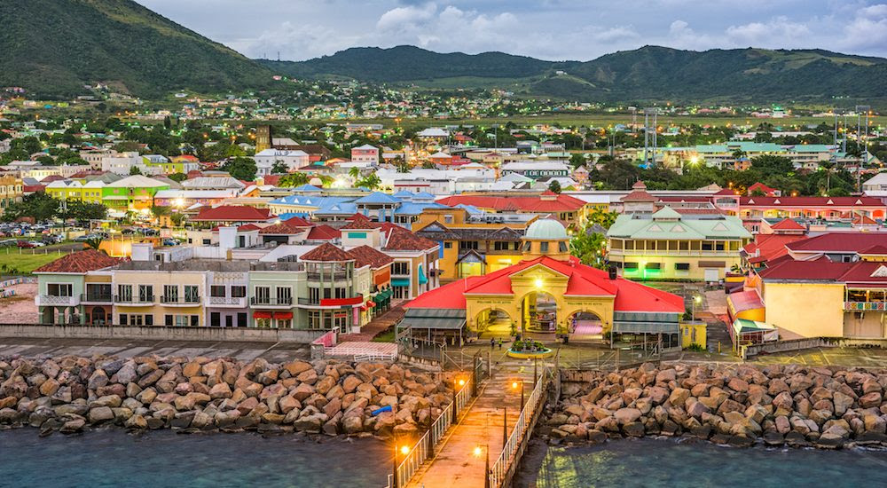 St kitts citizenship fund