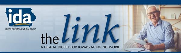 The Link Digest Header