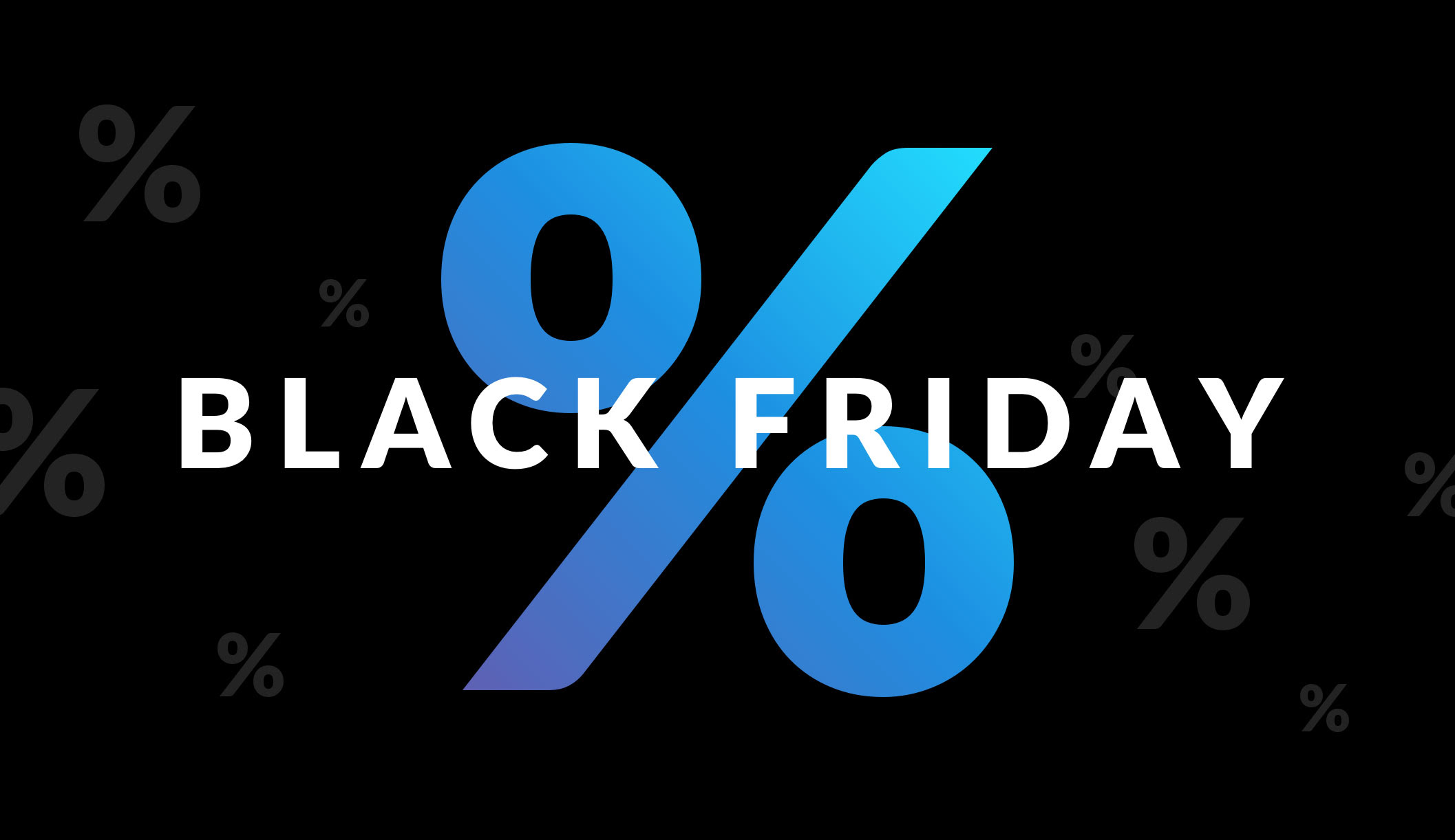 Skyvia Black Friday Special Offer