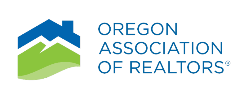 First Time Homebuyers Savings Accounts An Oregon First