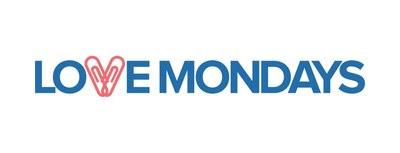 Love Mondays