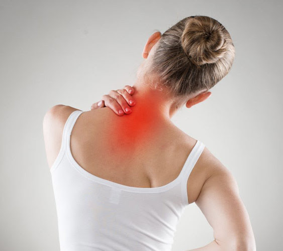 neck-pain-relieve