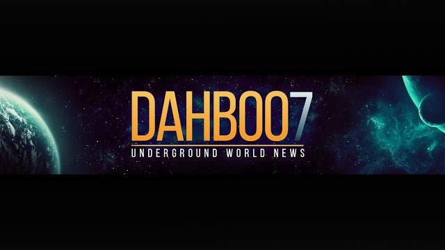 Live Stream Dahboo77: CIA Can Intercept & Redirect SMS on Android, Wikileaks Info