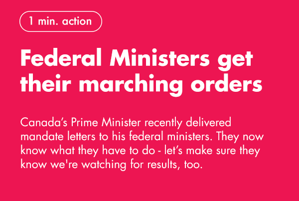 https://act.newmode.net/action/canadian-labour-congress/minimum-wage