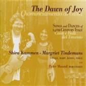 Dawn of Joy