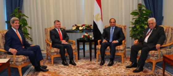 Moderate-SunniArab-leaders