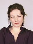 Svetlana Rode