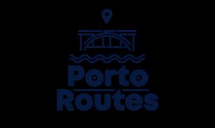 Porto Routes - Logo-03