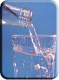 eau_2.jpg