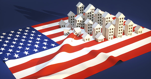 Gallup Poll: Real Estate is Best Long-Term Investment   Keeping Current Matters