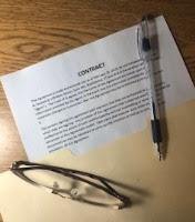 Contract Webinar Picture.jpg