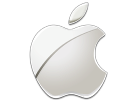 Apple_Logo-280x200.png