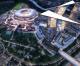 Stadio della Roma: la differenza tra voltafaccia e ripensamento