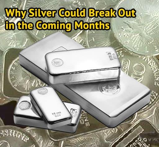 Silver Break