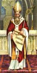 Święty Wojciech