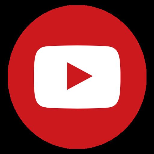 social-youtube-circle-512