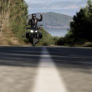 Juan-Noguerol_Mototurismo-12-182x182.jpg