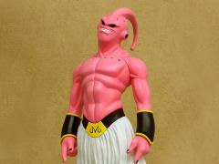 DRAGON BALL Z GIGANTIC SERIES MAJIN BUU