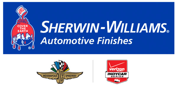 2015_SherwinWilliams_602x302