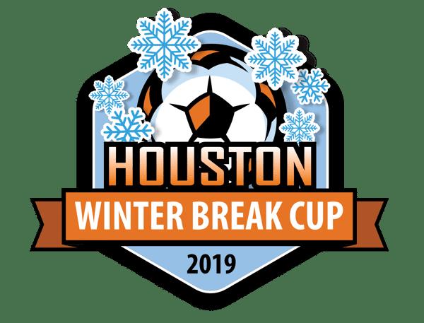 Houston Winter Break Cup Logo 6-25-19