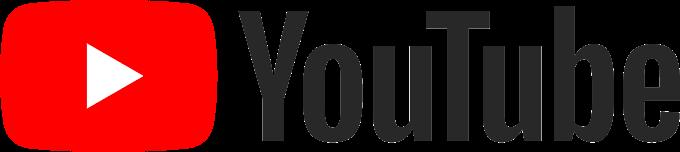 QUE DEMAAAAAAAAIS! Seu canal do YouTube acaba de ultrapassar a marca de 1.000 inscritos! 😃 😎 👍
