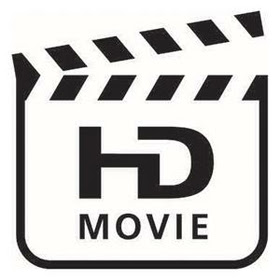 Superb HD movies with one touch of a button