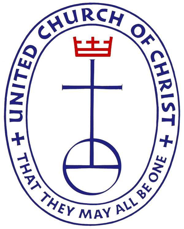 """Résultat de recherche d'images pour """"église unie du Christ"""""""