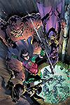 Detective Comics 938