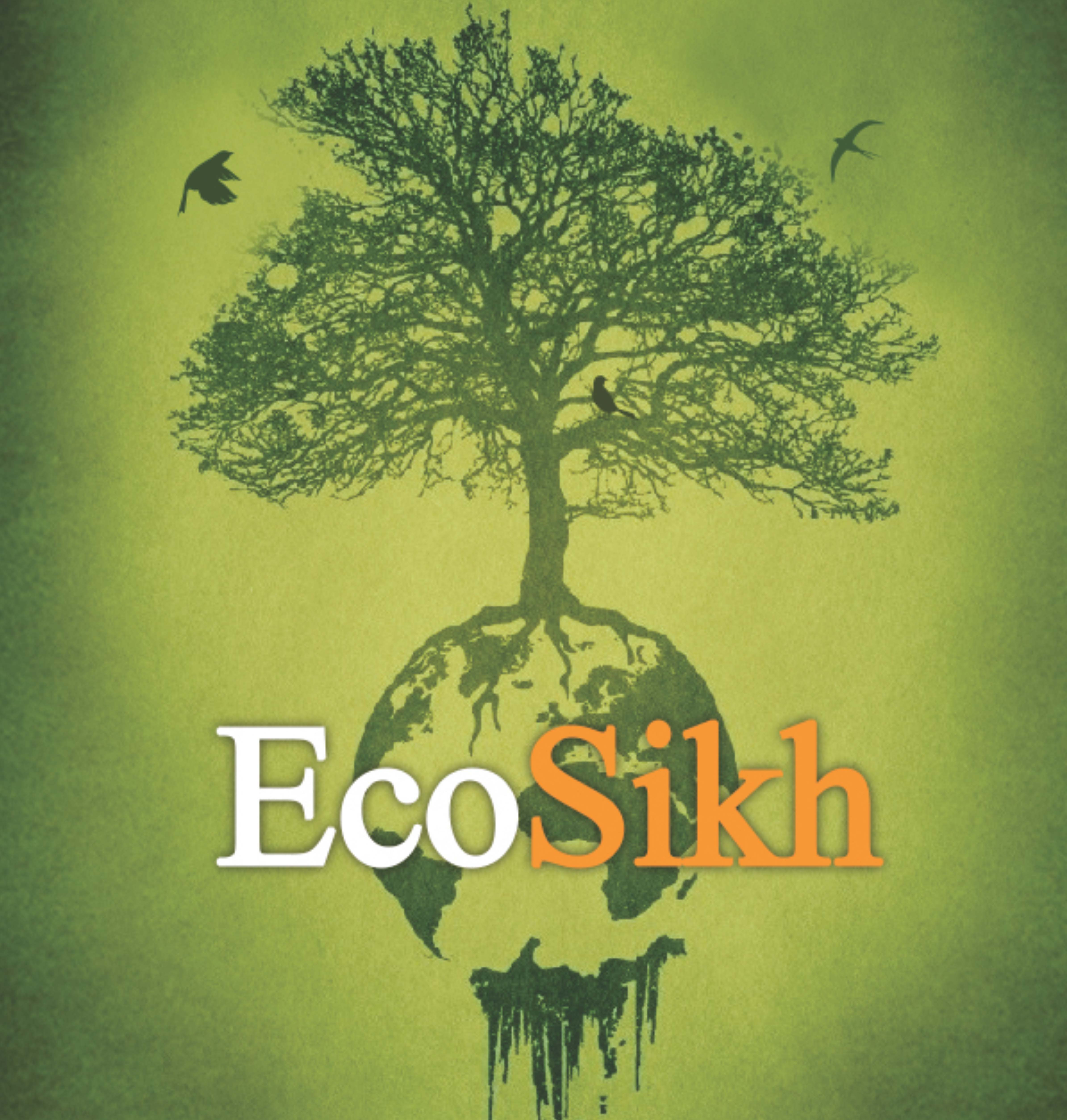 EcoSikh_Logo.jpg