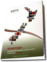 eLearnings book purchase on Amazon