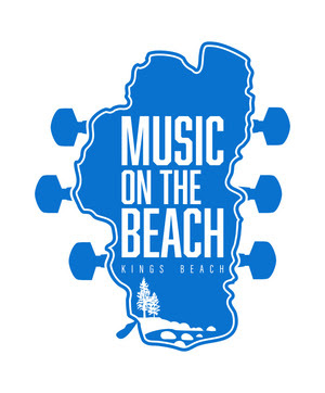 musiconthebeach2016