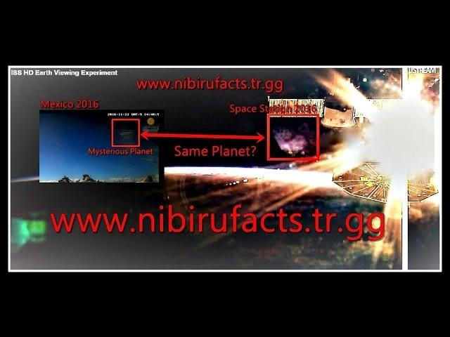 NIBIRU News ~ Planet X, Plato, St. Paul and Patanjali plus MORE Sddefault