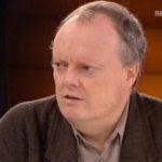 Bjørn Nistad