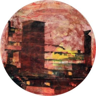 97467-1453817607-Pink-Southbank-Platter-large