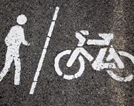 Idec fala de direitos dos ciclistas no Bicicultura 2016