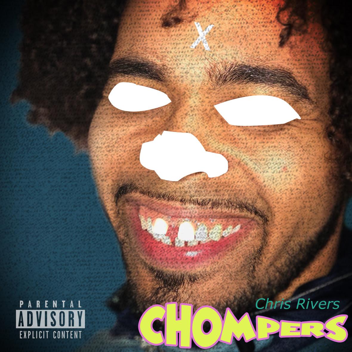 CHOMPERS3CVR