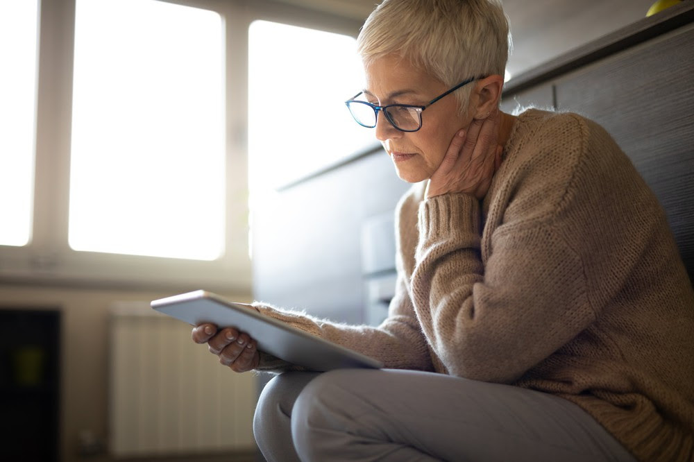 Easy steps to jump-start your stalled retirement planning