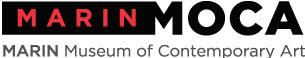 Marin MOCA logo2013