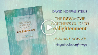 The New Movie Watcher's Guide to Enlightenment Book Trailer