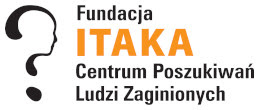 ITAKA - Centrum Poszukiwań Ludzi Zaginionych